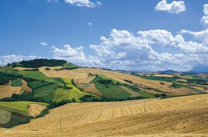 Portale Turismo della provincia di Macerata