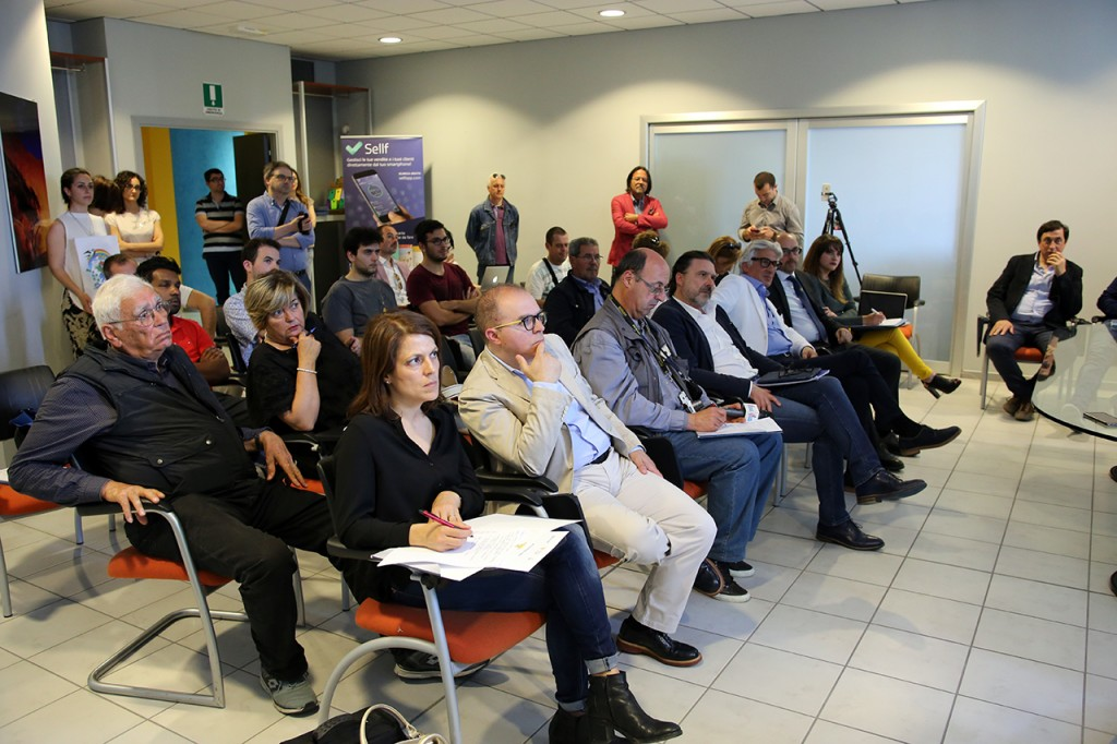Conferenza Infiorata Castelraimondo (11)