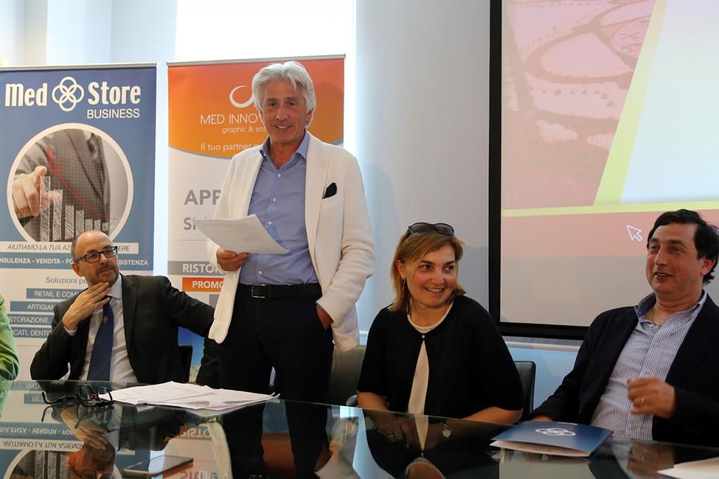 Conferenza Infiorata Castelraimondo (3)
