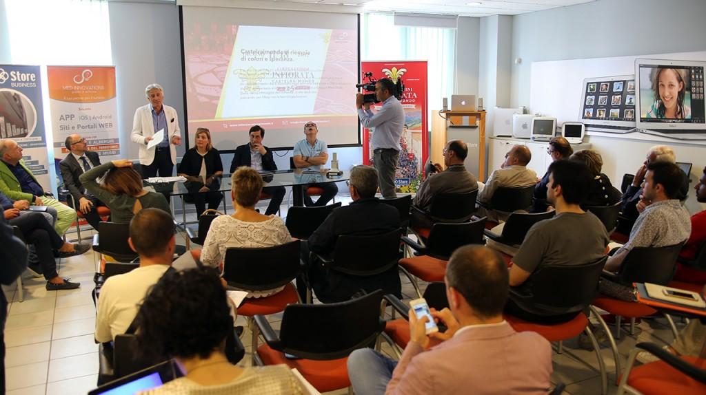Conferenza Infiorata Castelraimondo (4)