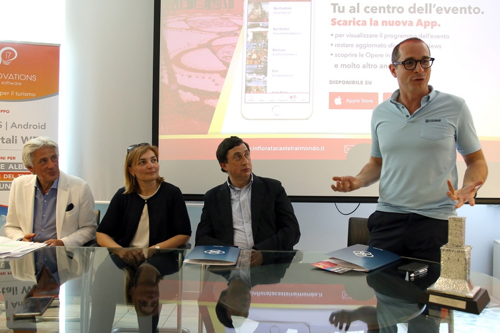 Conferenza Infiorata Castelraimondo (5)