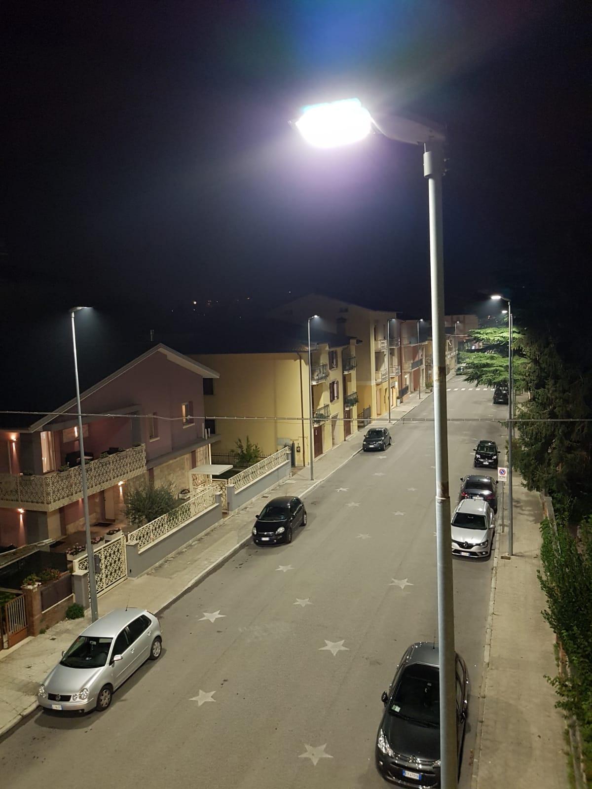 Corso Italia (3)