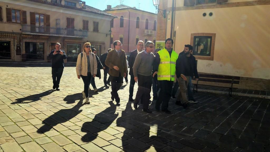 Visita_Castelraimondo1