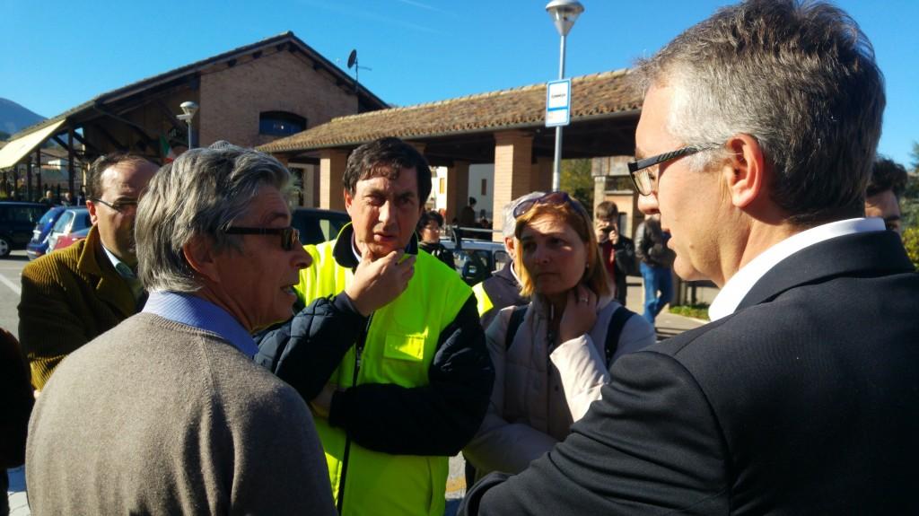 Visita_Castelraimondo2