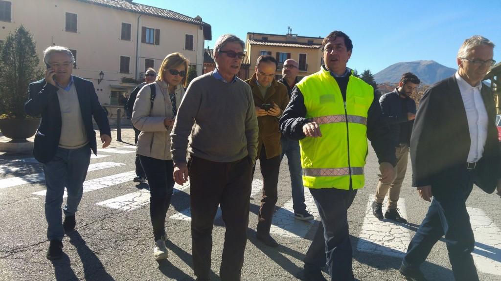 Visita_Castelraimondo3