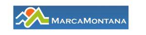 MarcaMontana